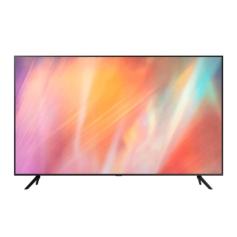 best-4k-tv-in-india-under-40000